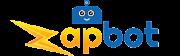 Zapbot