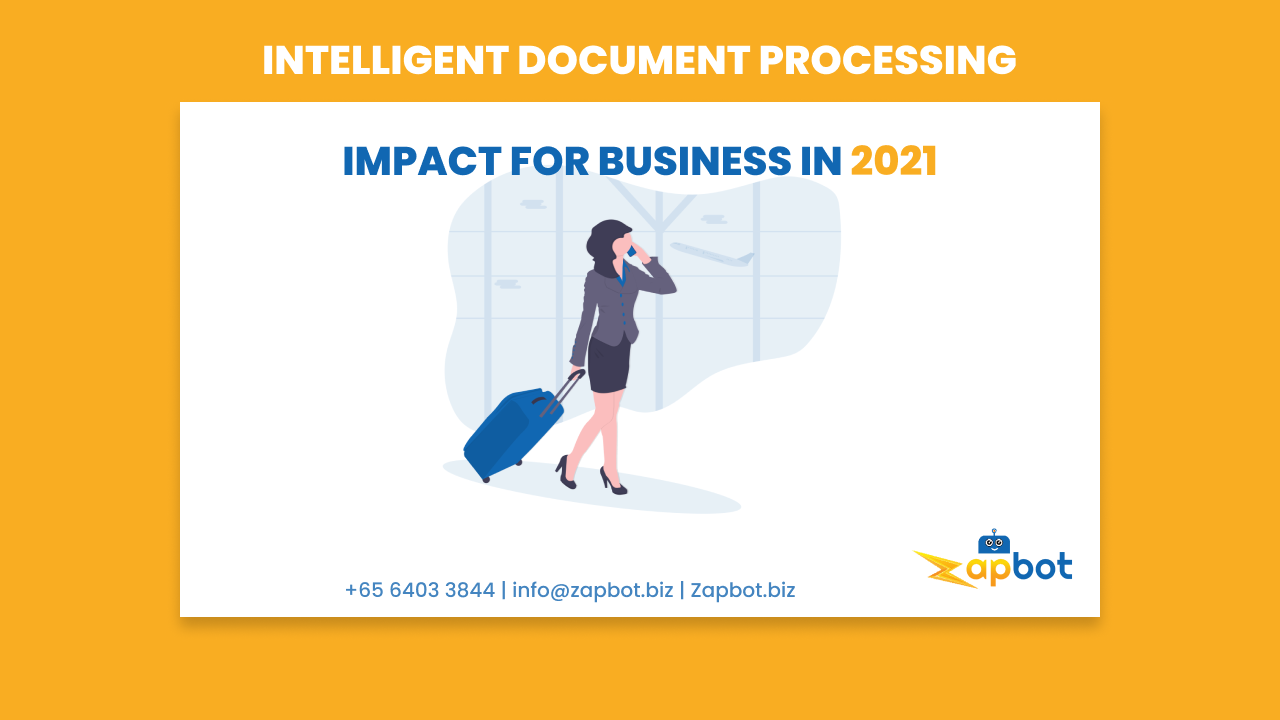 Intelligent Document Processing (IDP)_ Impact for Business in 2021